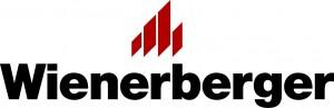 02-Logo Wienerberger 2012 sans base line