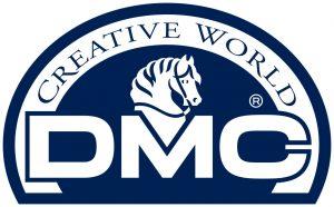 DMC-logo-654C