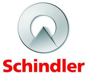 Logo Schindler