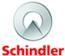 Logo-Schindler