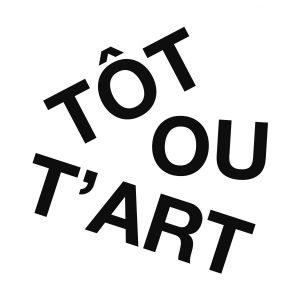 TOT OU TART_logo