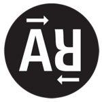 logo-arts-en-residence
