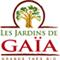 logo-jardins-de-Gaia