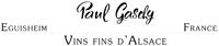 logo-vins-Gaschy