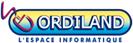 ordiland