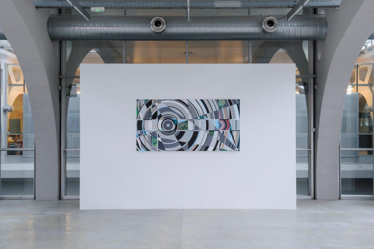 Anna-Ostoya-transposition-2-crédit-La-Kunsthalle-2