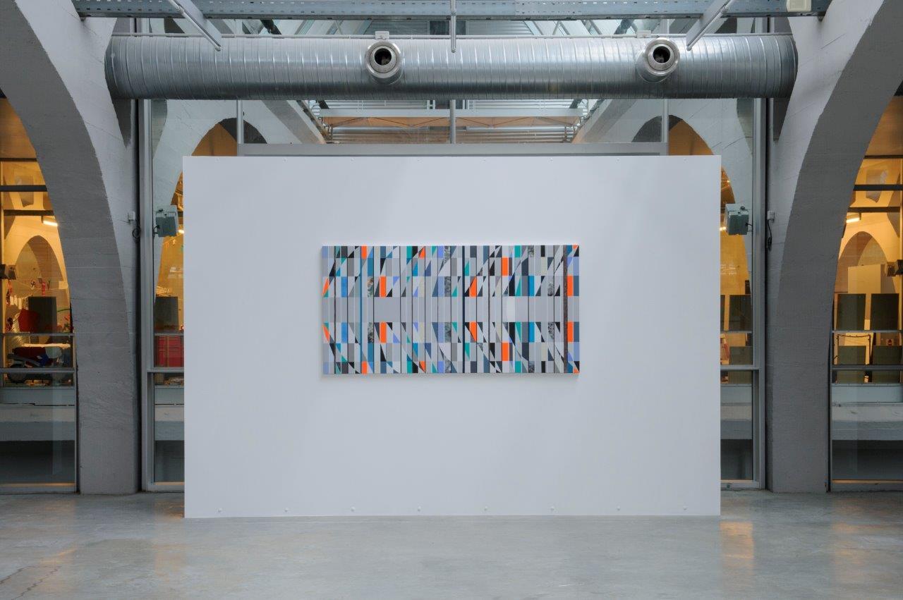 Anna-Ostoya-transposition-3-crédit-La-Kunsthalle-2