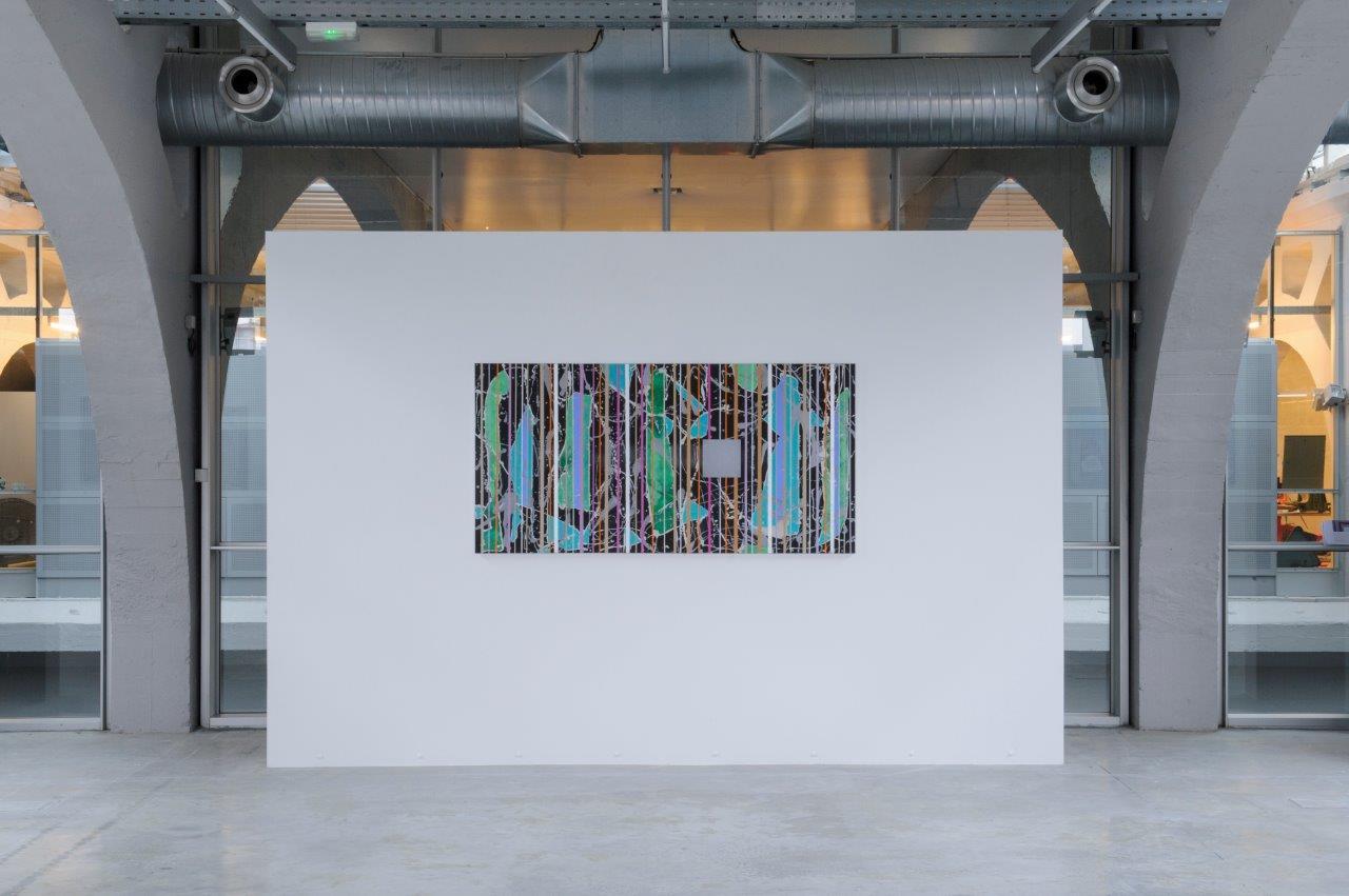 Anna-Ostoya-transposition-4-crédit-La-Kunsthalle-2