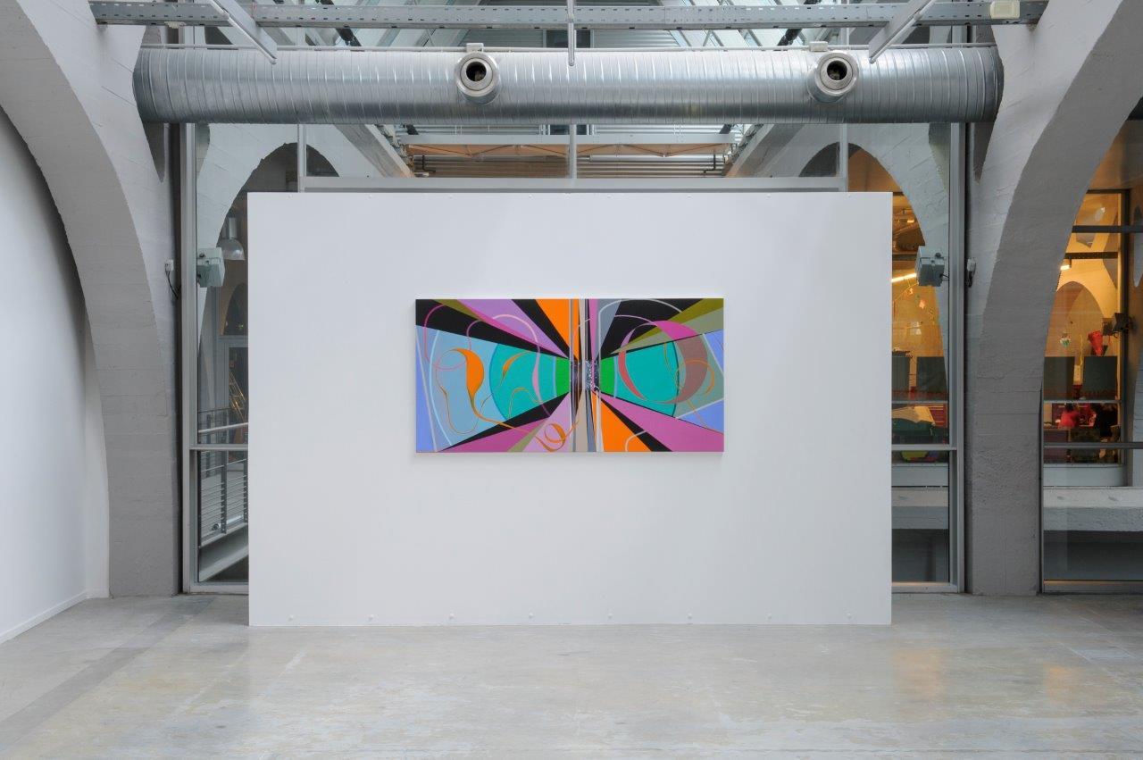 Anna-Ostoya-transposition-5-crédit-La-Kunsthalle-2