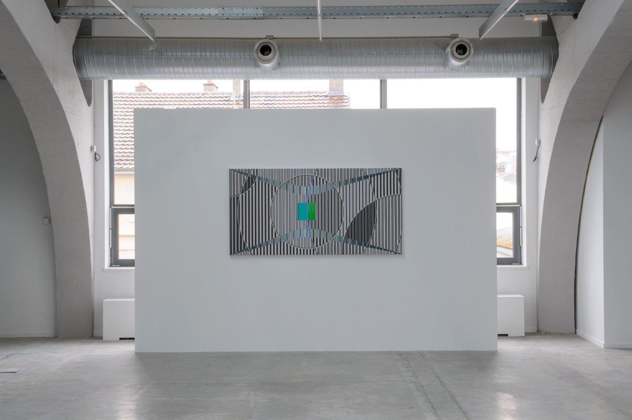 Anna-Ostoya-transposition-6-crédit-La-Kunsthalle-2