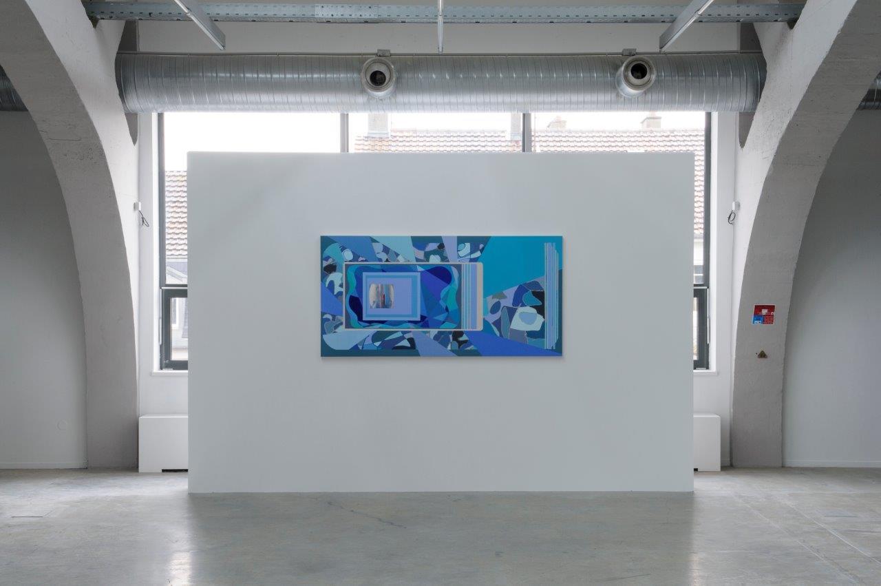 Anna-Ostoya-transposition-8-crédit-La-Kunsthalle-2