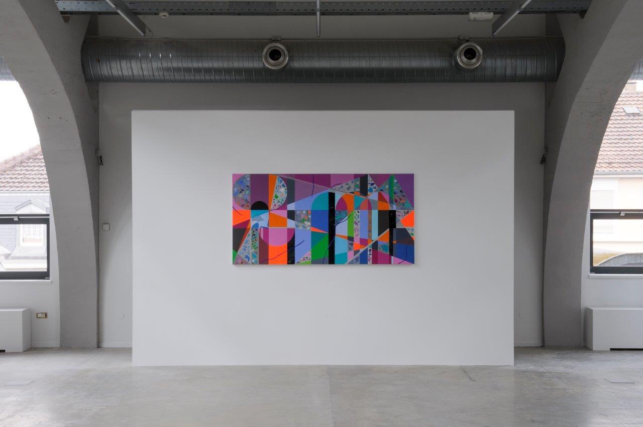 Anna-Ostoya-transposition-9-crédit-La-Kunsthalle-2