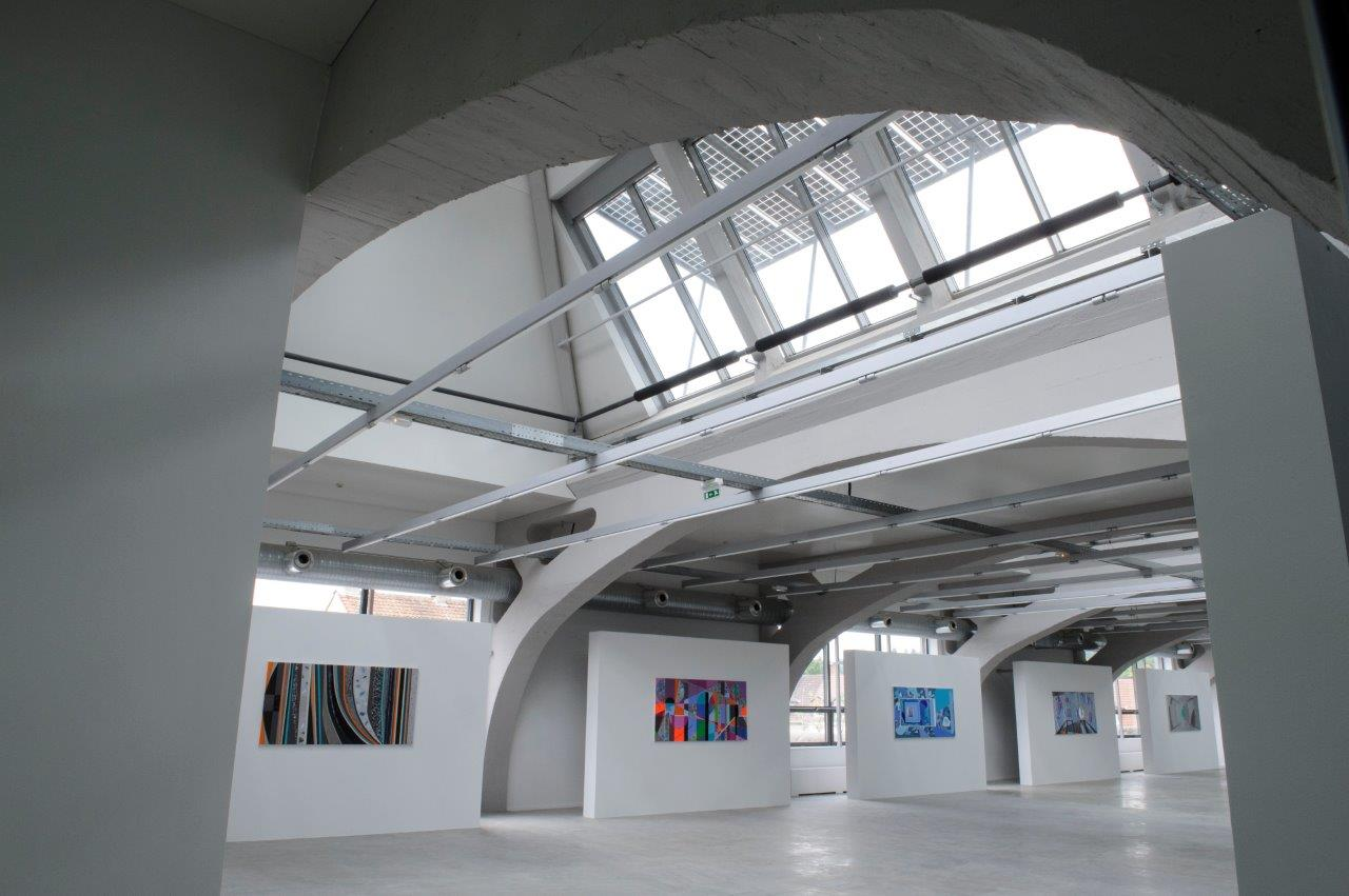 Anna-Ostoya-transpositions-vue-dexposition-6-crédit-La-Kunsthalle