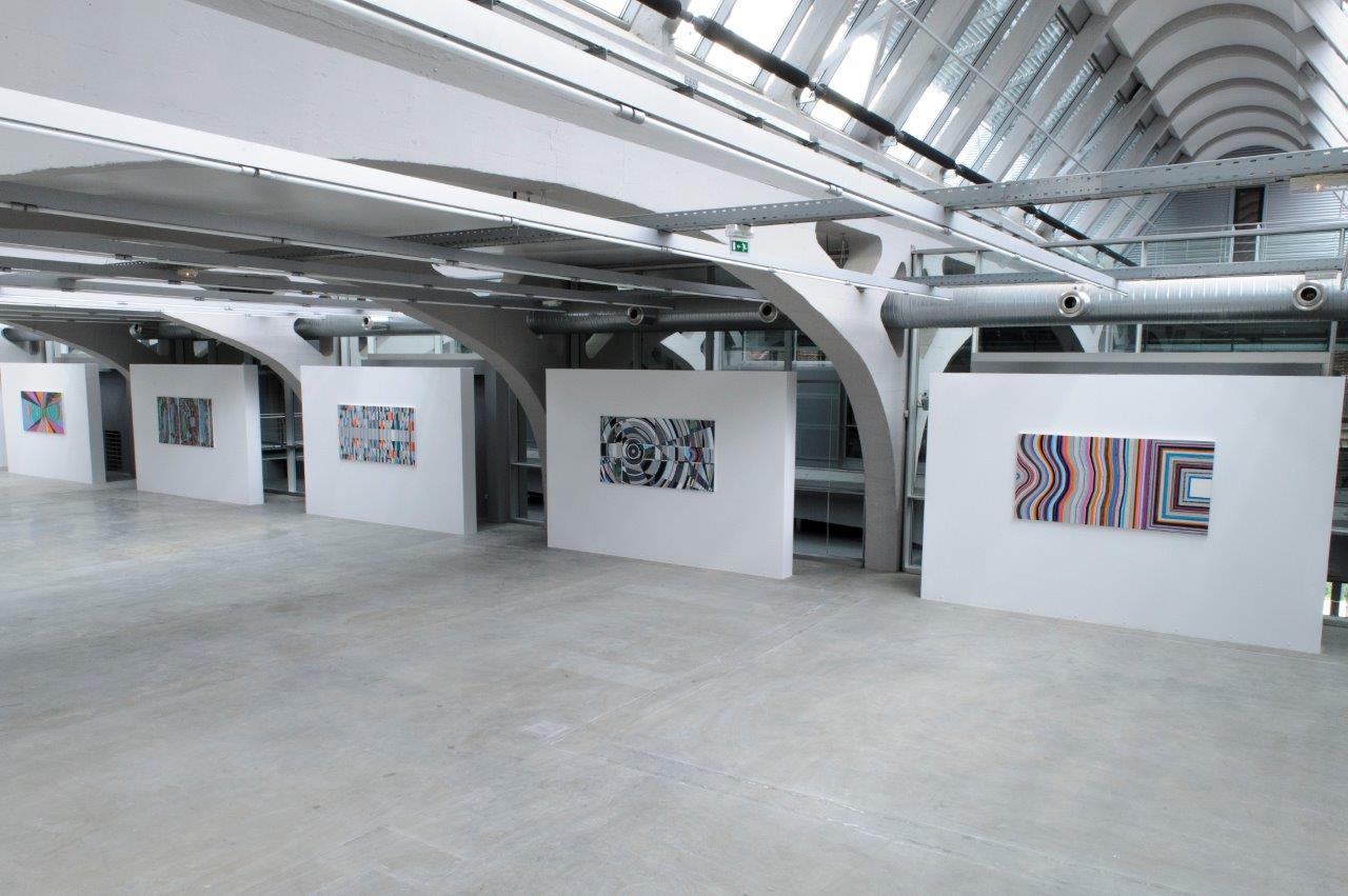 Anna-Ostoya-transpositions-vue-dexposition-7-crédit-La-Kunsthalle