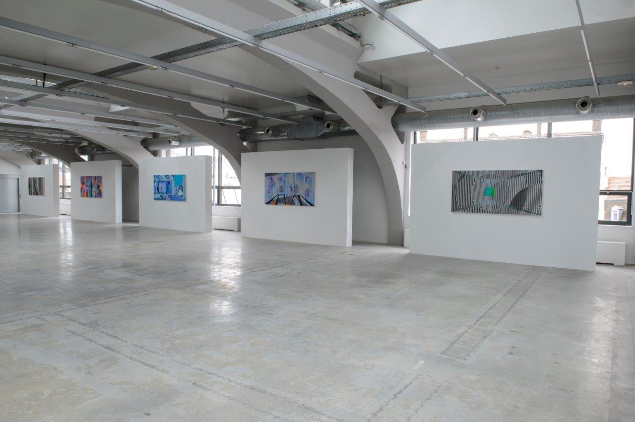 Transpositions-vue-dexposition-3-crédit-La-kunsthalle-2