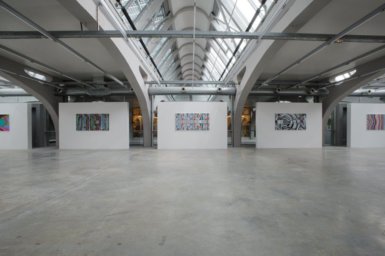 Transpositions-vue-dexposition-5-crédit-La-kunsthalle-2