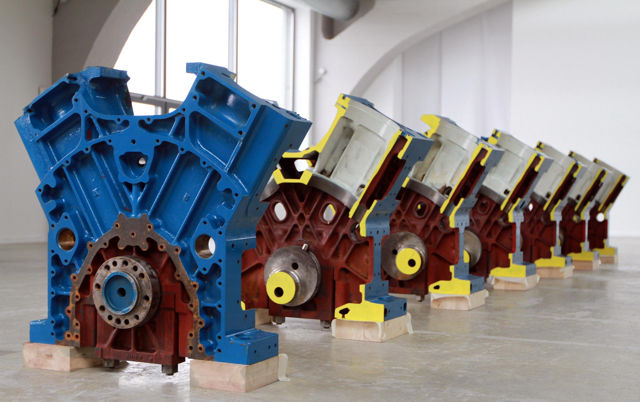 350kg-2012-7
