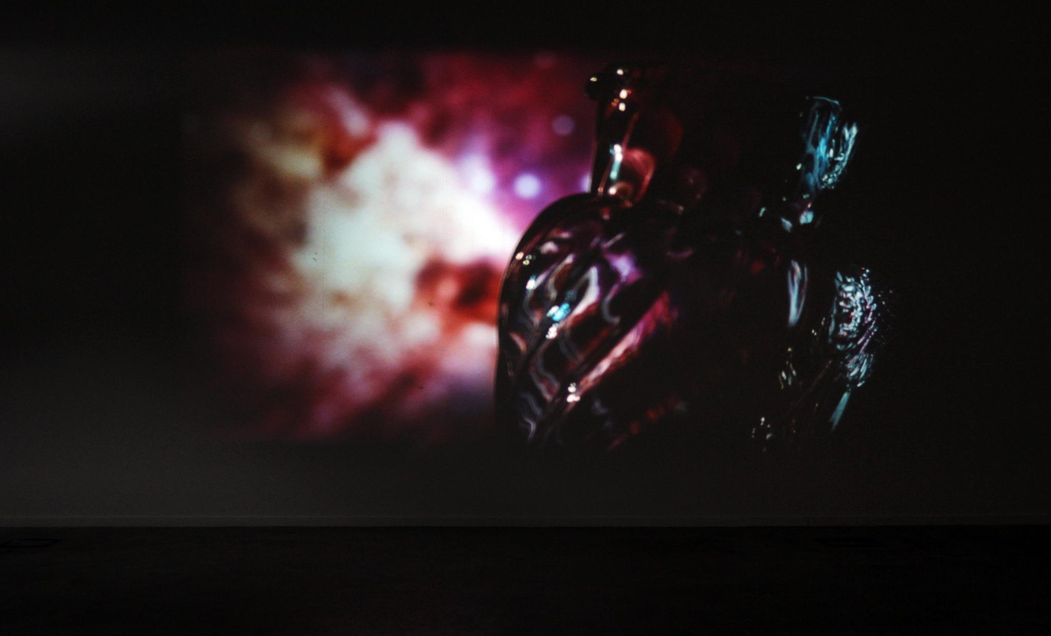 lentre-deux-2012-5