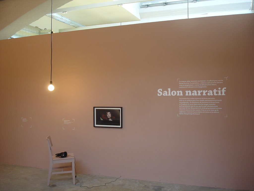 salons-2011-3