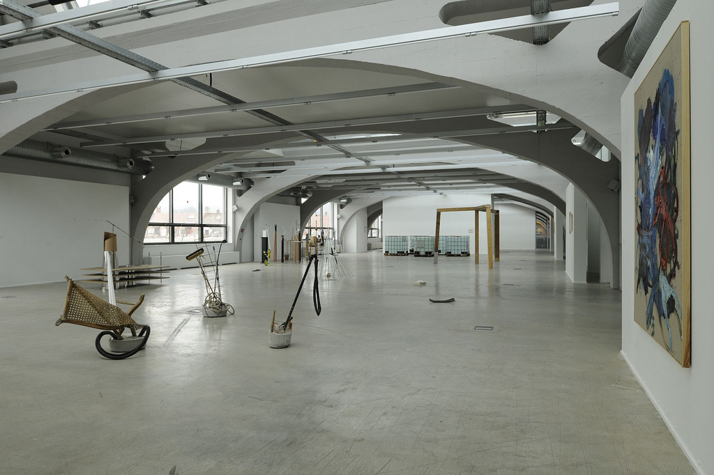 sculptures-2010-1