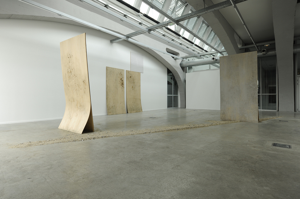 sculptures-2010-2