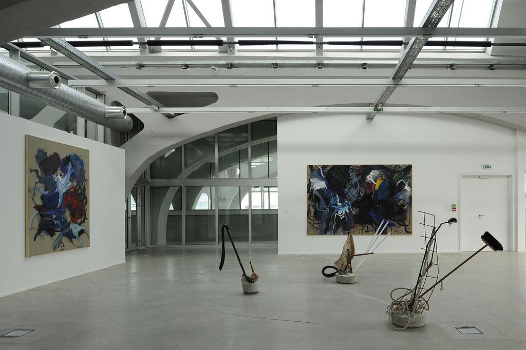 sculptures-2010-3