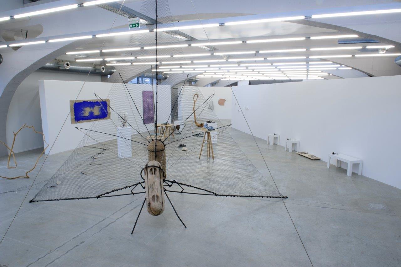 Flumen-copyright-La-Kunsthalle-Mulhouse-10