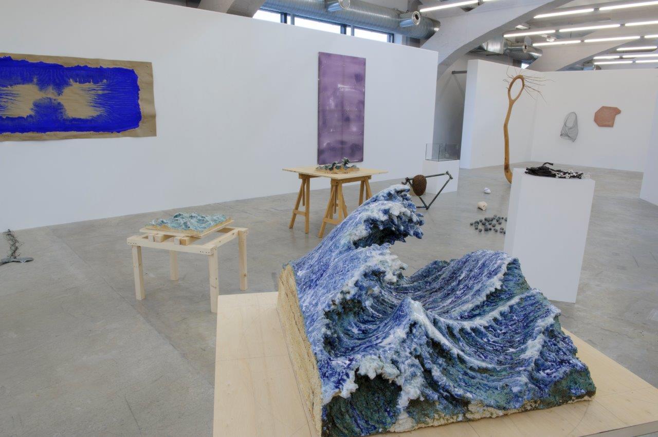 Flumen-copyright-La-Kunsthalle-Mulhouse-14