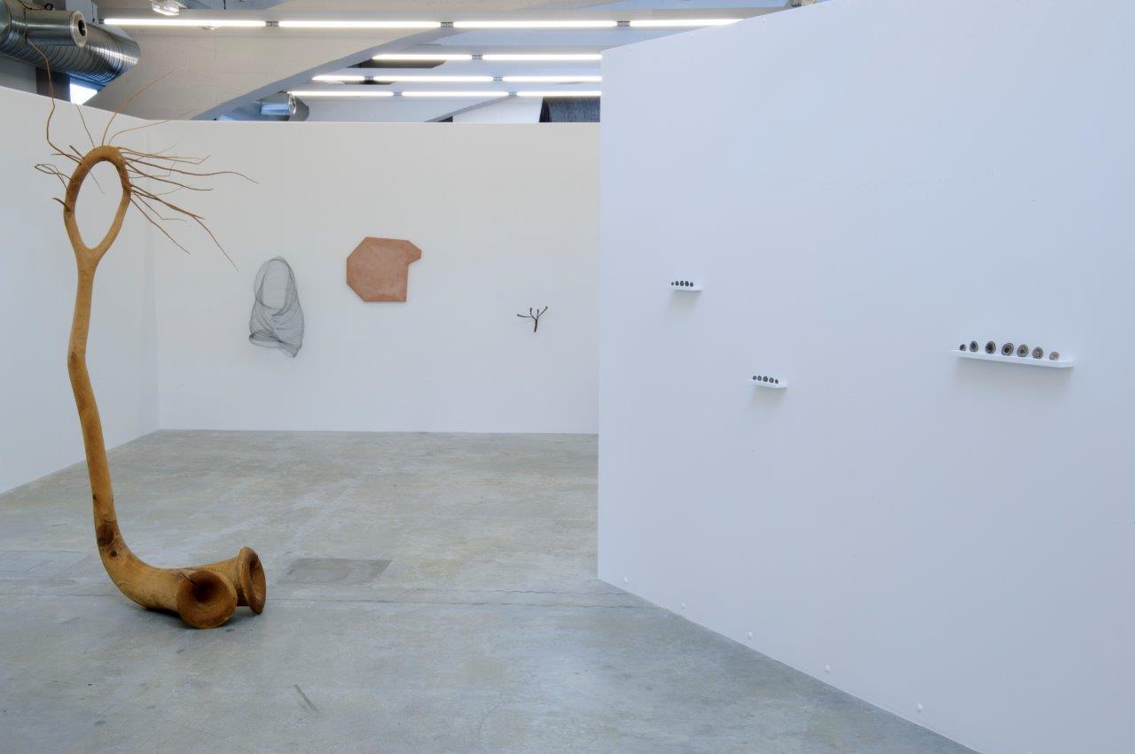 Flumen-copyright-La-Kunsthalle-Mulhouse-17