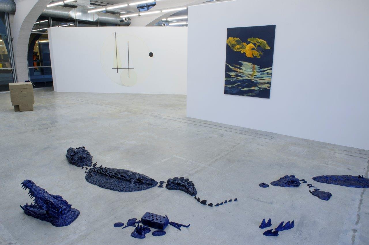 Flumen-copyright-La-Kunsthalle-Mulhouse-41