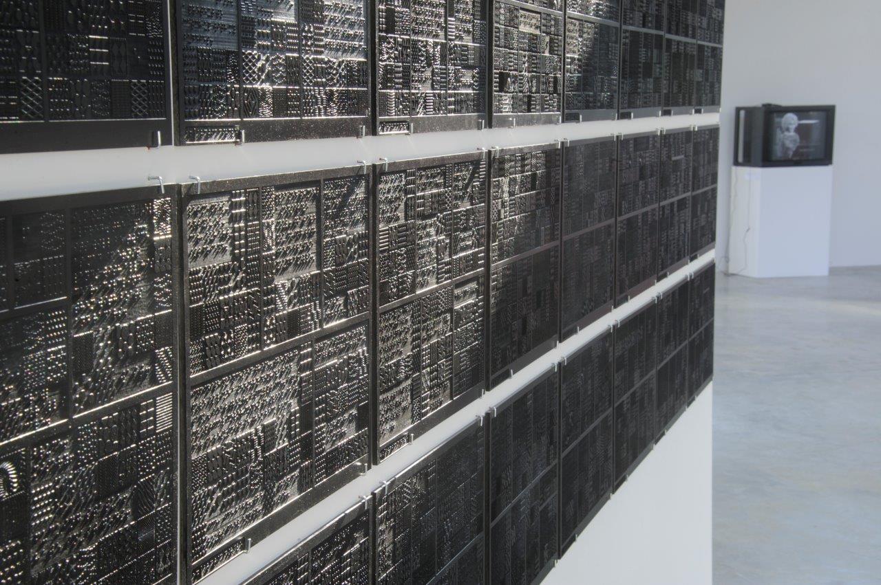 Vue-dexposition-2-Presque-la-même-chose-2015-credit-La-Kunsthalle-