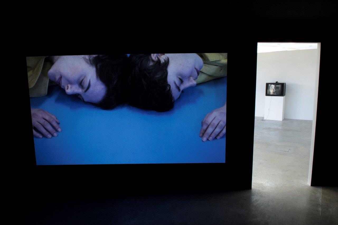 Vue-d-exposition-Presque-la-meme-chose-2015-credit-La-Kunsthalle-2-14