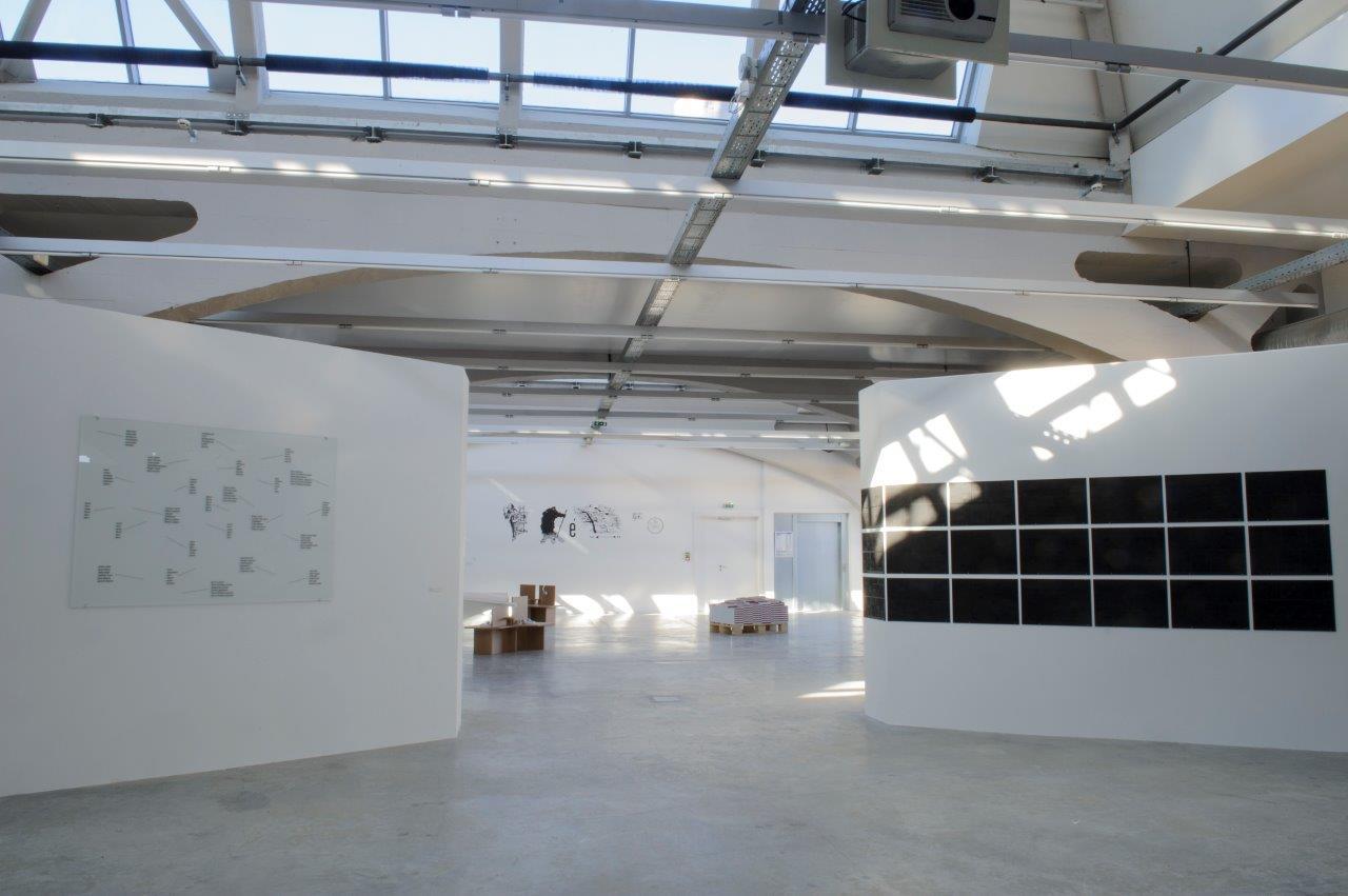 Vue-d-exposition-Presque-la-meme-chose-2015-credit-La-Kunsthalle-2-19