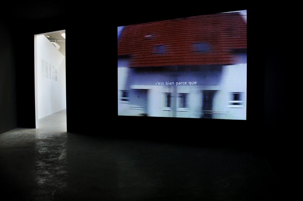 Vue-d-exposition-Presque-la-meme-chose-2015-credit-La-Kunsthalle-2-21