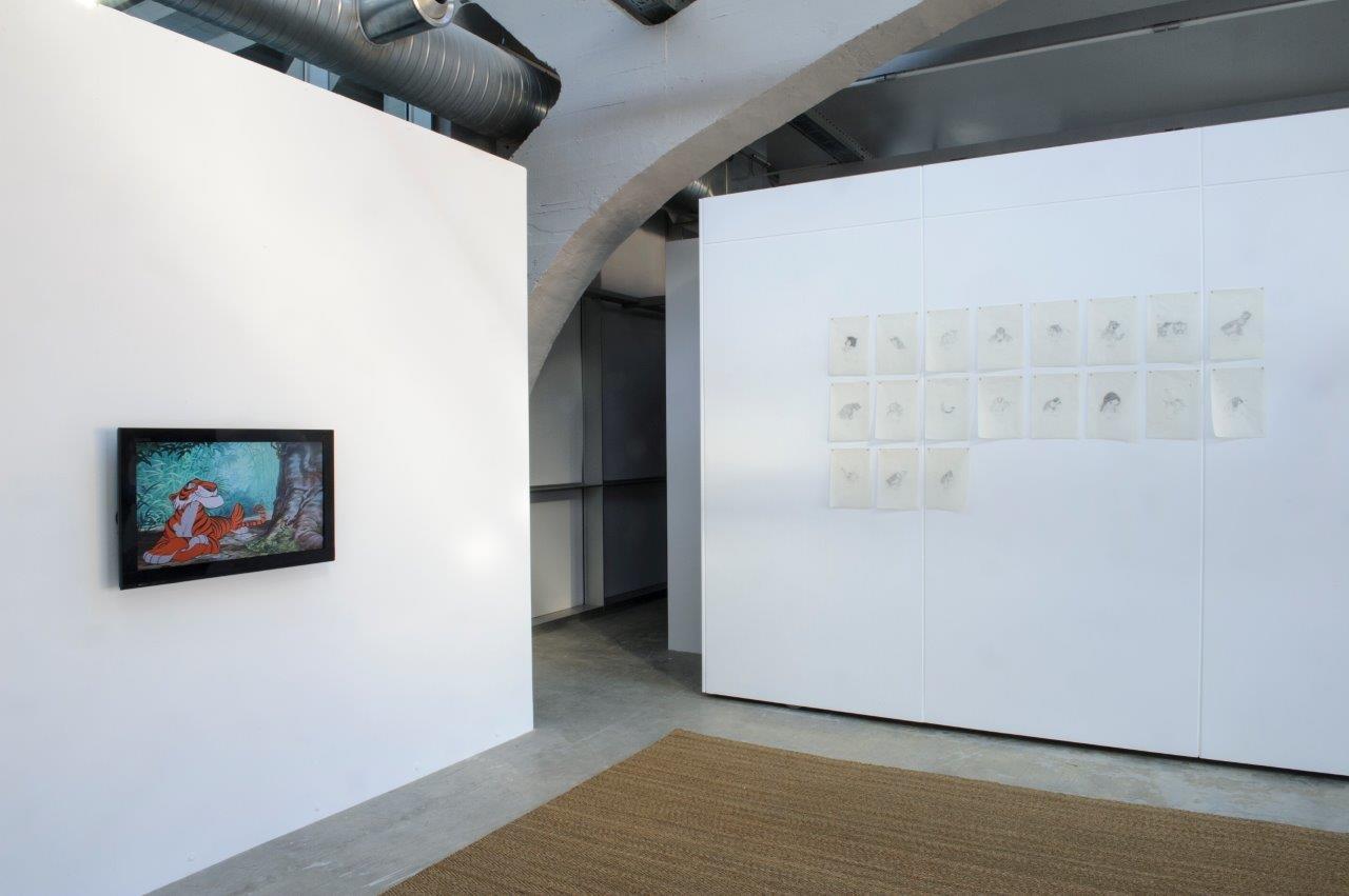 Vue-d-exposition-Presque-la-meme-chose-2015-credit-La-Kunsthalle-2-26
