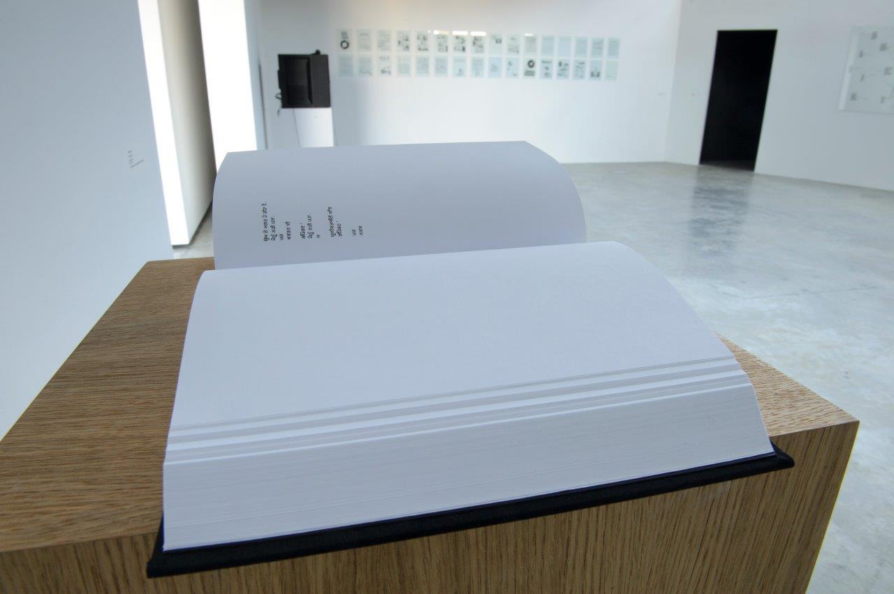 Vue-d-exposition-Presque-la-meme-chose-2015-credit-La-Kunsthalle-2-3