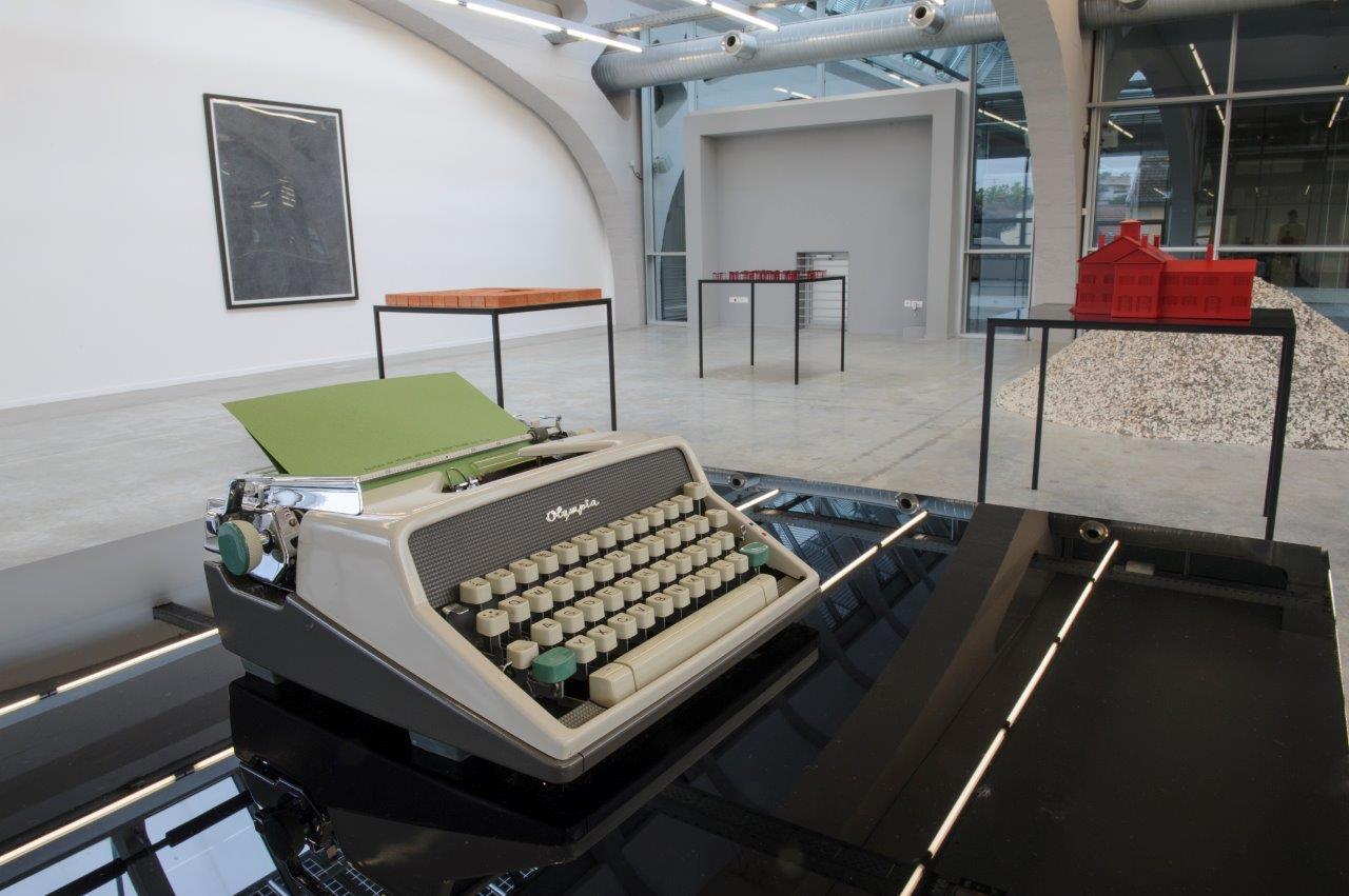 Vue-dexposition-Jorge-Mendez-Blake-credit-La-Kunsthalle-Mulhouse-131