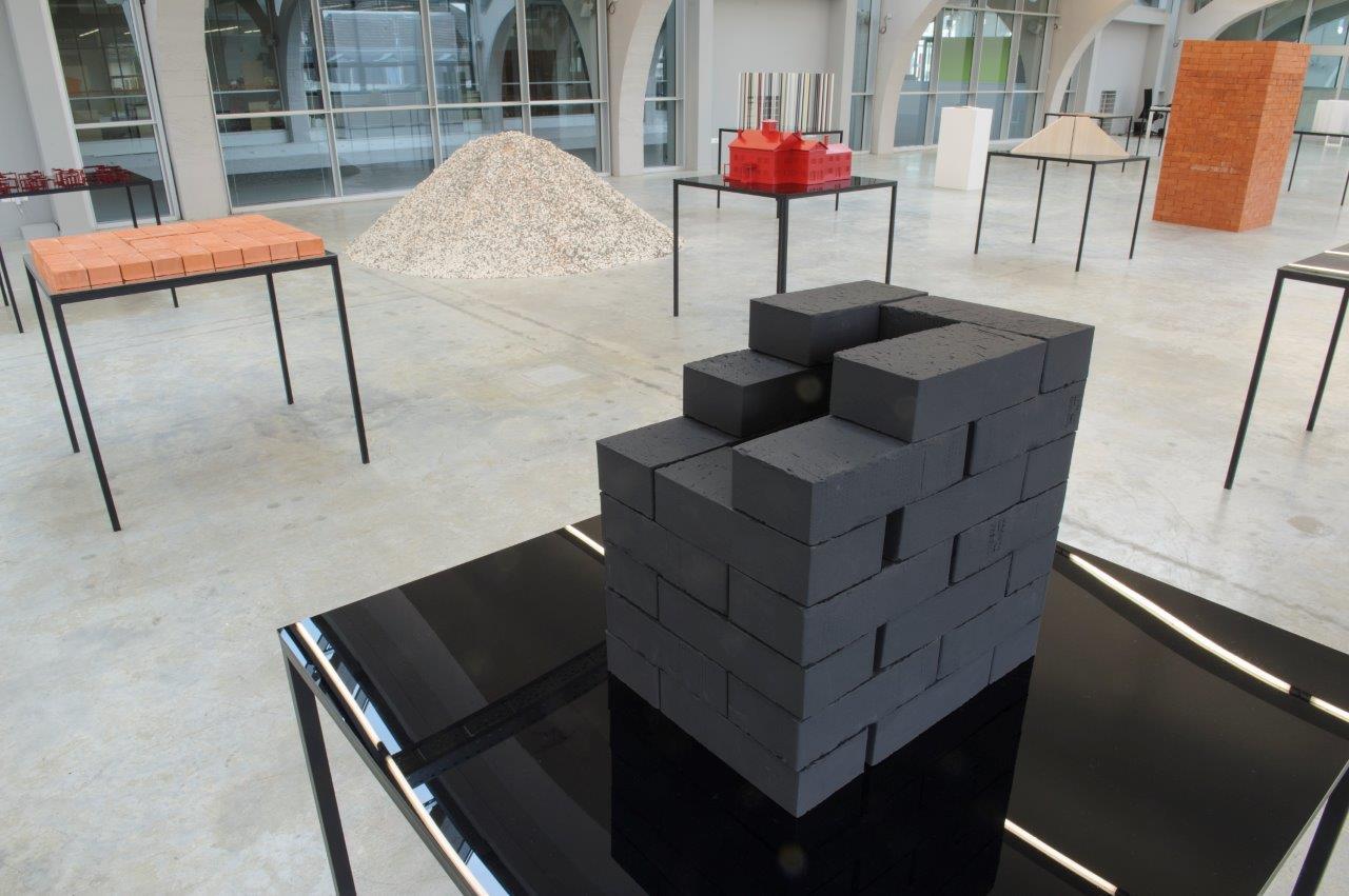 Vue-dexposition-Jorge-Mendez-Blake-credit-La-Kunsthalle-Mulhouse-151
