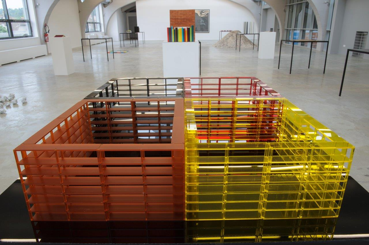 Vue-dexposition-Jorge-Mendez-Blake-credit-La-Kunsthalle-Mulhouse-171