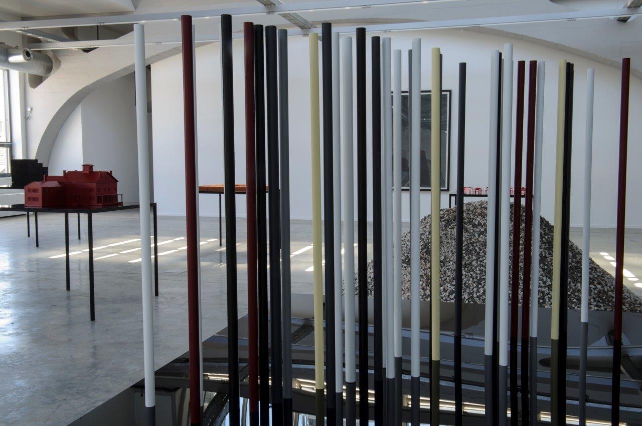 Vue-dexposition-Jorge-Mendez-Blake-credit-La-Kunsthalle-Mulhouse-21