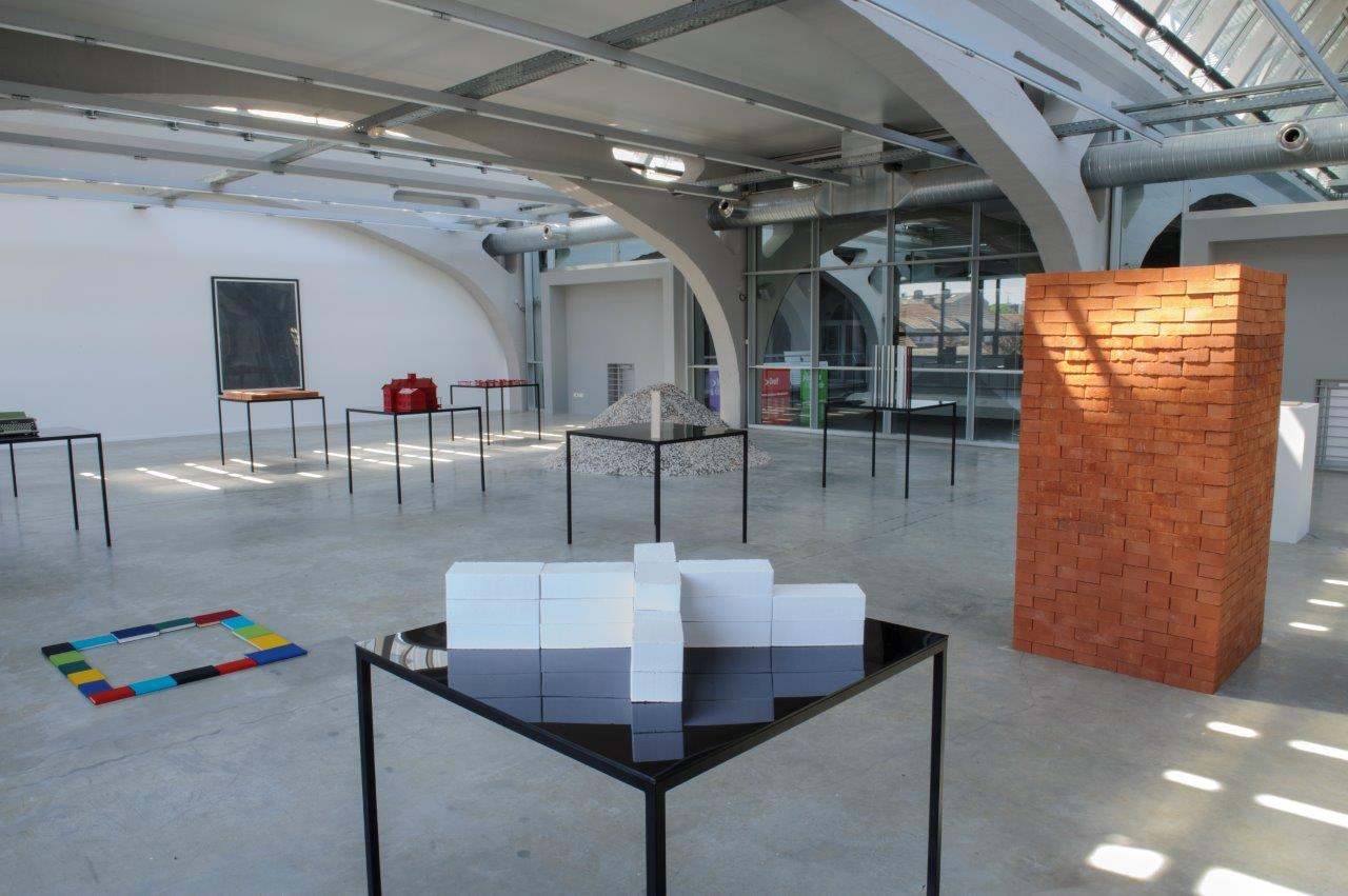 Vue-dexposition-Jorge-Mendez-Blake-credit-La-Kunsthalle-Mulhouse-41