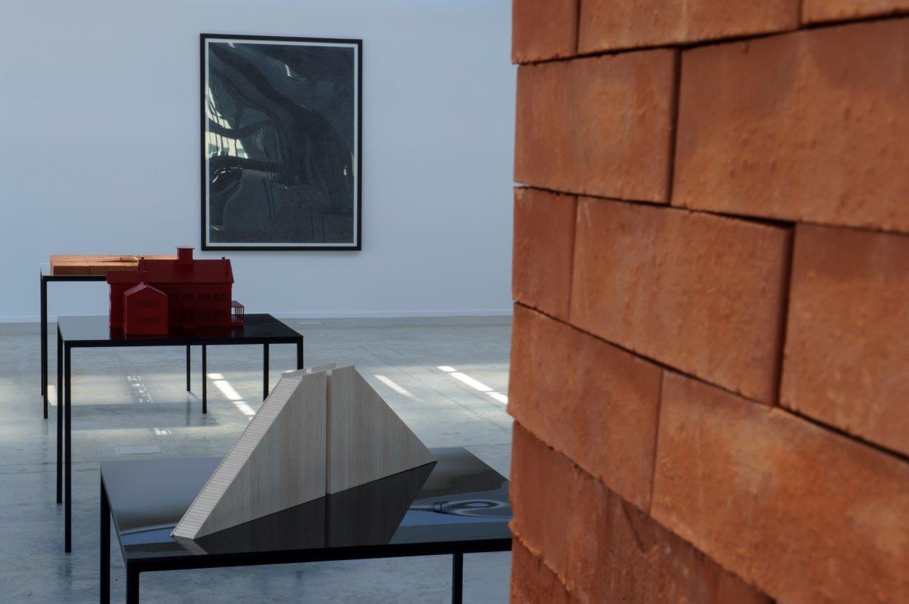 vue-dexposition-Jorge-Mendez-Blake-credit-La-Kunsthalle-Mulhouse-111
