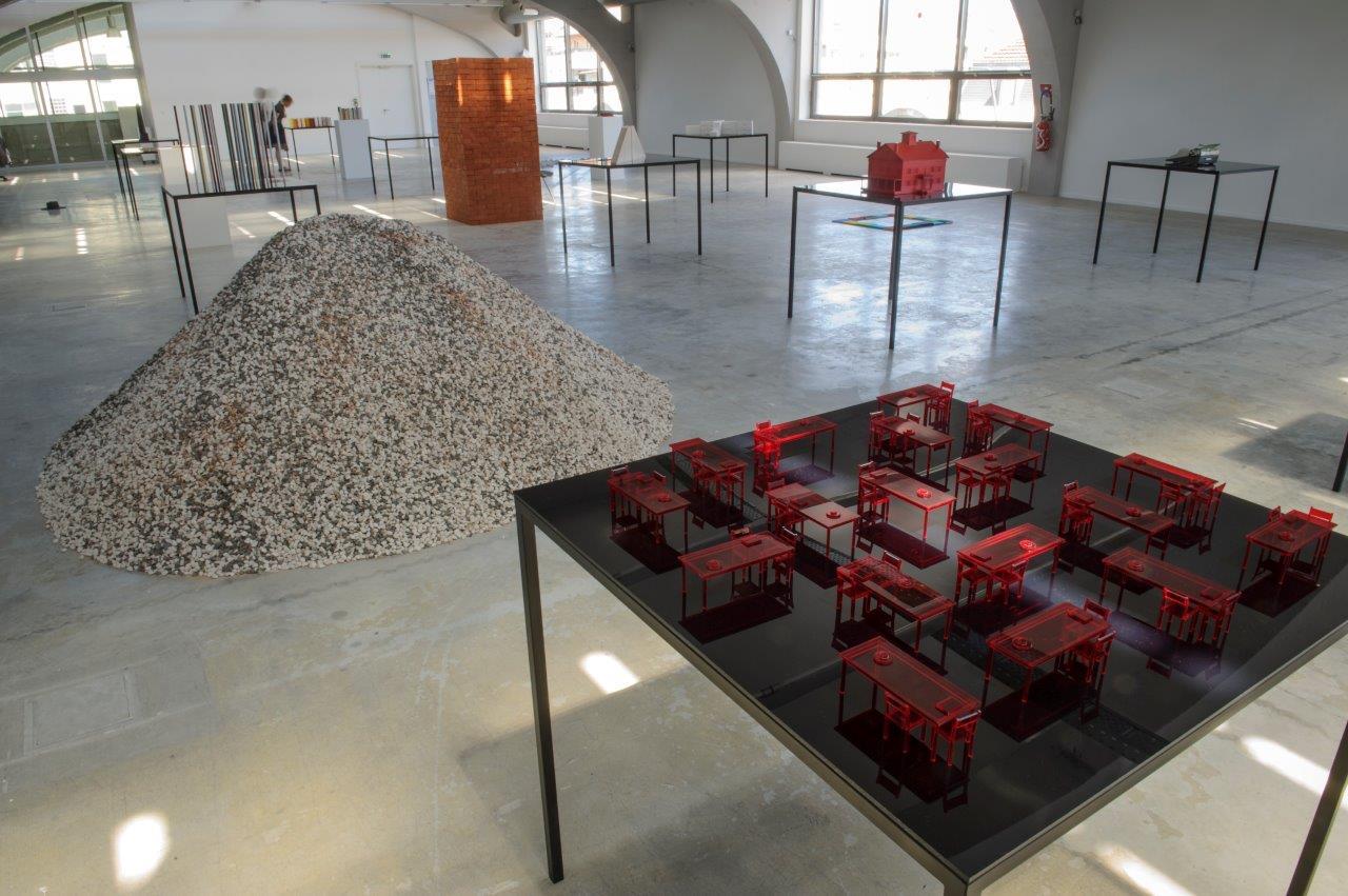 vue-dexposition-Jorge-Mendez-Blake-credit-La-Kunsthalle-Mulhouse-61