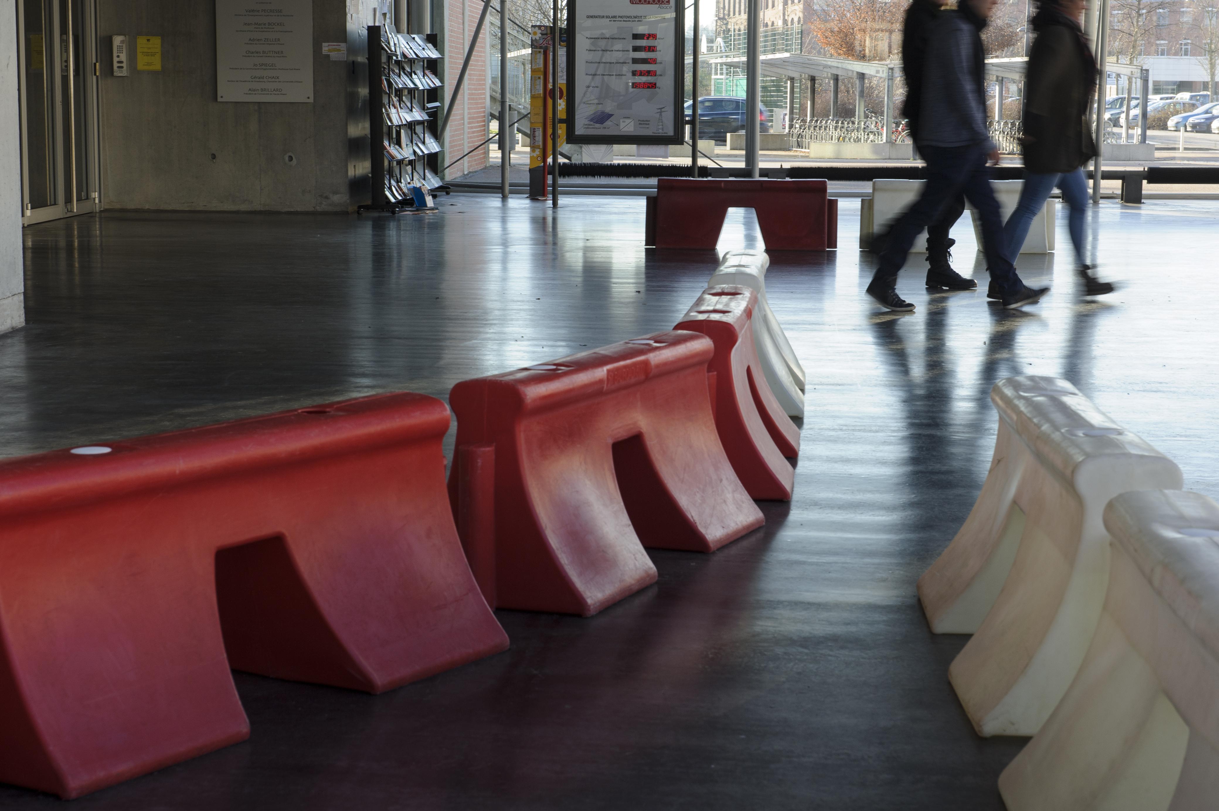 Emanuel-Straessle-crédit-La-Kunsthalle-Mulhouse-2