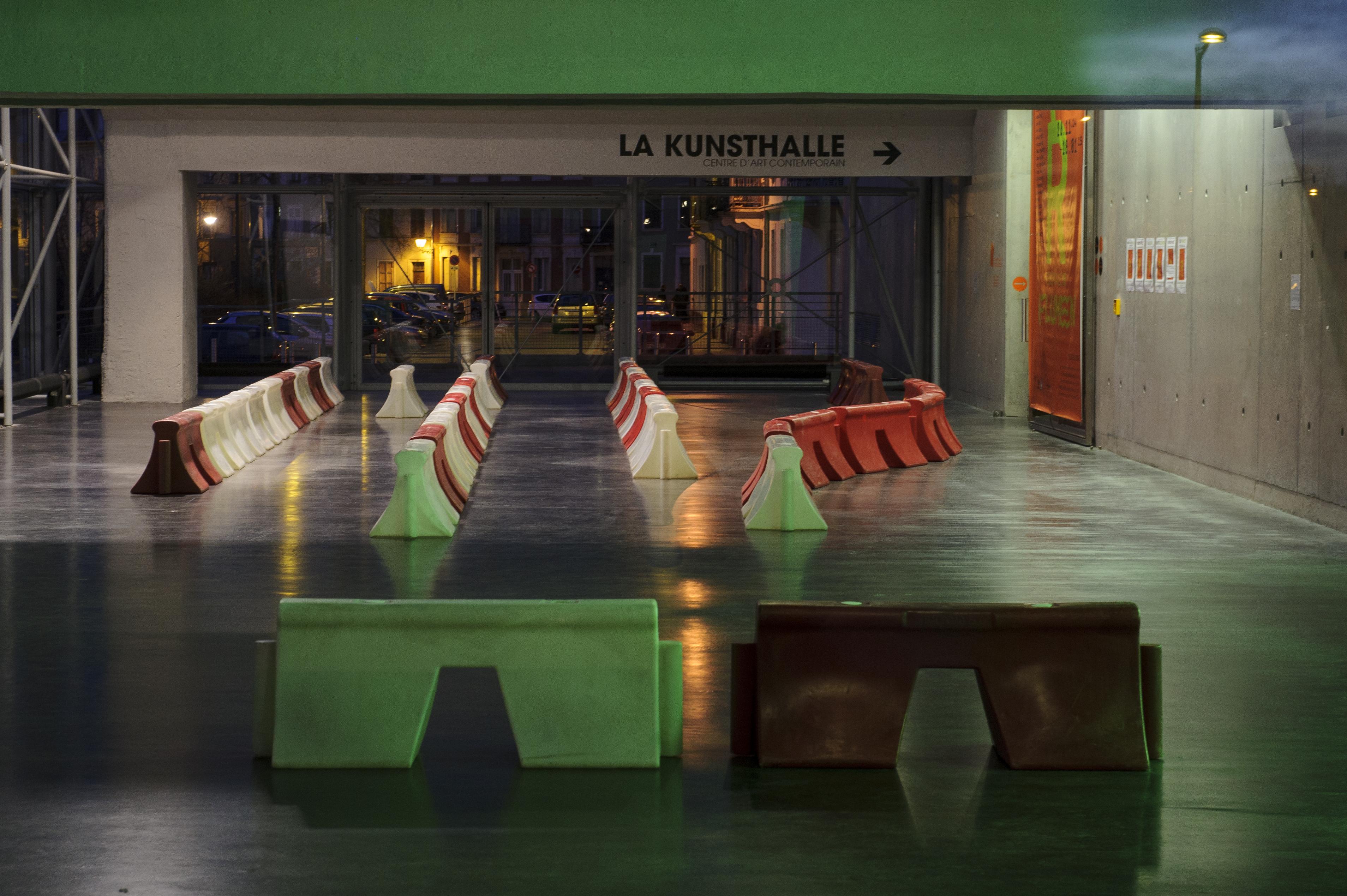Emanuel-Straessle-crédit-La-Kunsthalle-Mulhouse-9