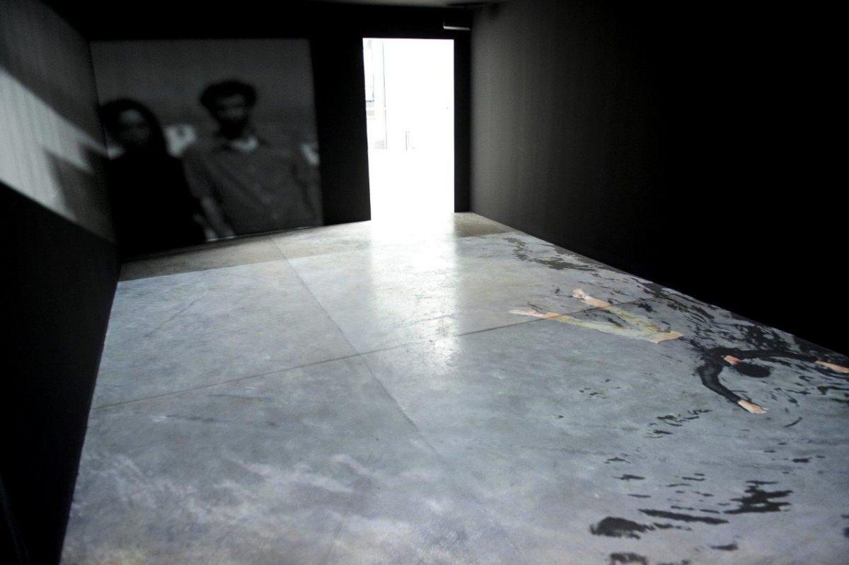 Mer-Mediterranee-credit-La-Kunsthalle-2-81