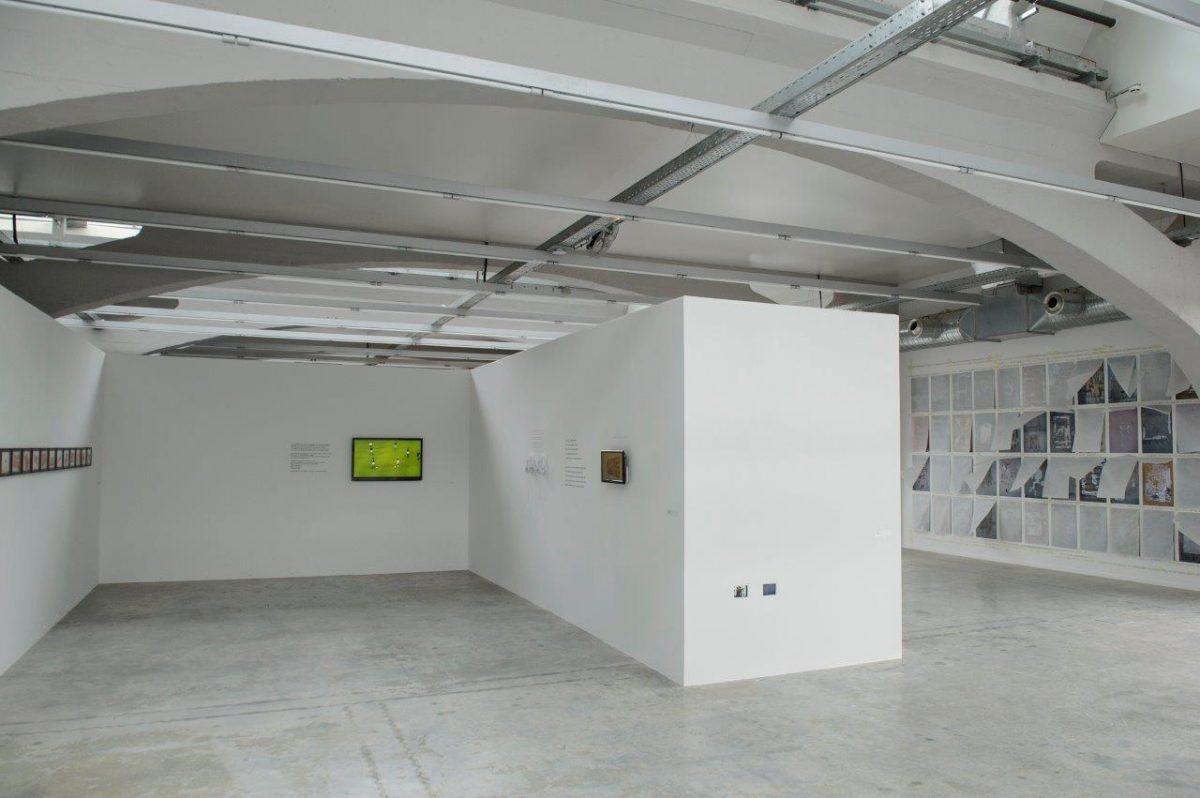 Vue-dexposition-Mer-Mediterranee-credit-La-Kunsthalle-2-351