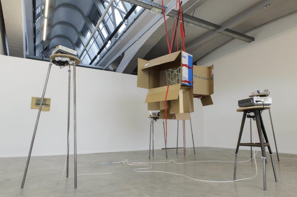 Hosl-Mihaljevic-Multiplex-credit-La-Kunsthalle-53