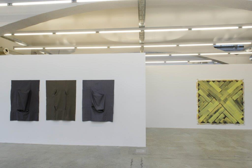 Jeannice-Keller-et-Maya-Rieder-Credit-La-Kunsthalle-24