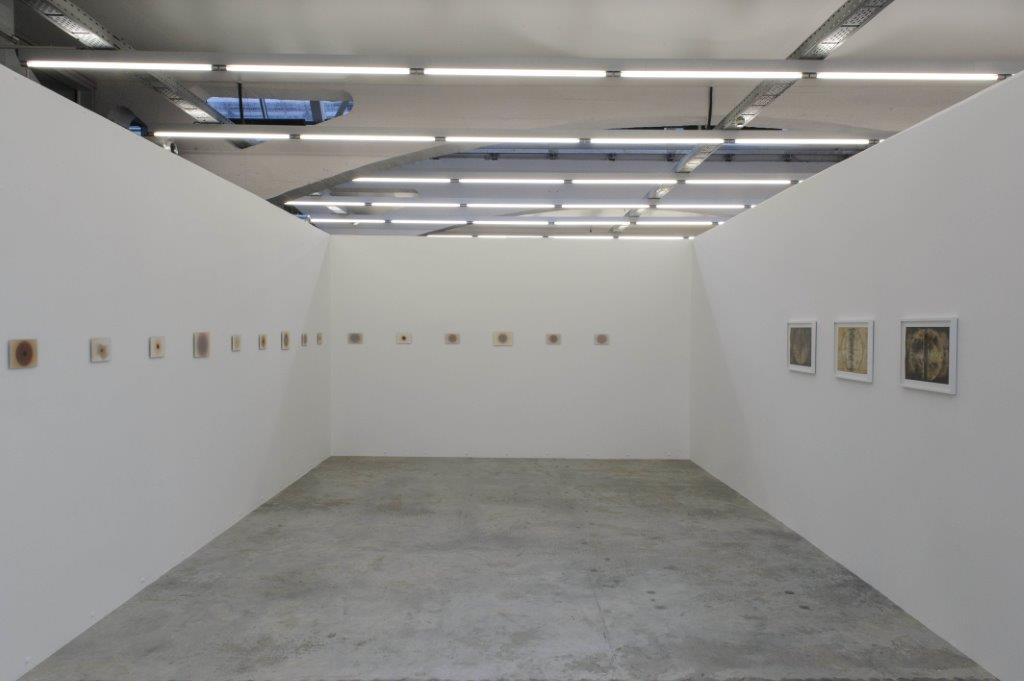 Silvi-Simon-Credit-La-Kunsthalle-14